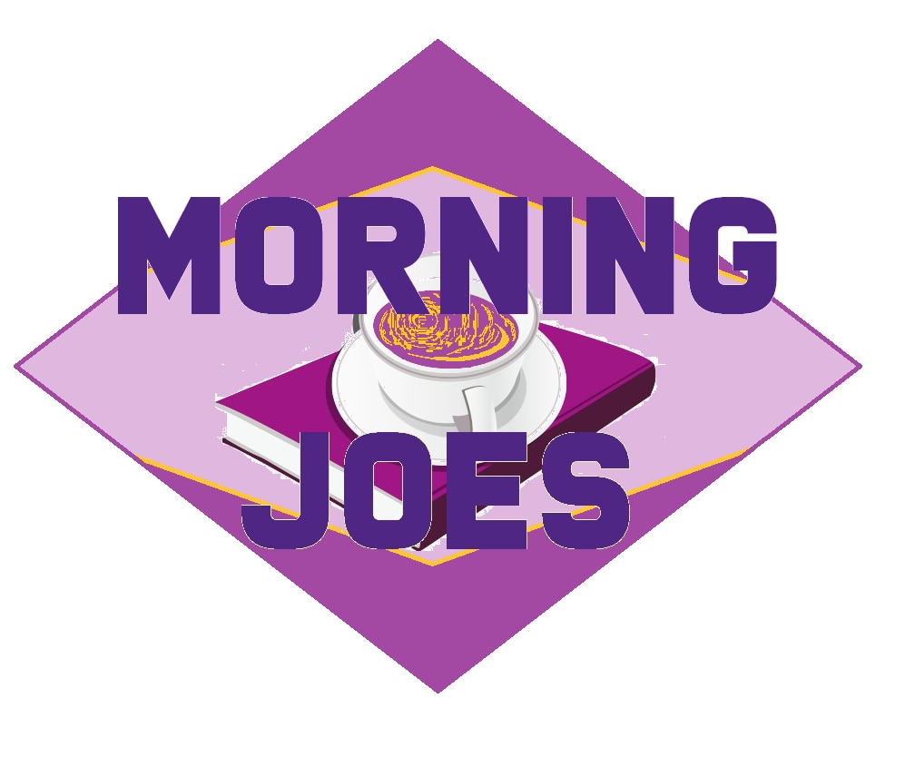 Morningjoesfinal