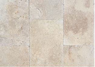 Copenhagen Travertine