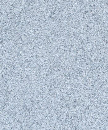 Granite - Mont Forel