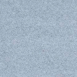 Granite - Wellspring