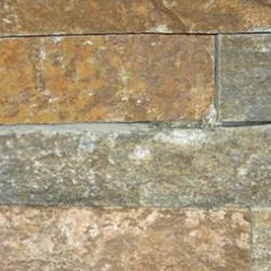 Granso Stacked Stone Cladding