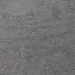 Limestone - Beaumaris