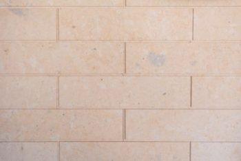 Limestone - Ciarra wall cladding