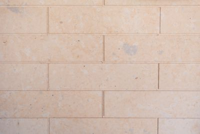 Limestone - Ciarra wall cladding