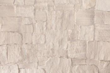 Limestone - Tobermory cladding