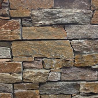 Longship Granite Cladding