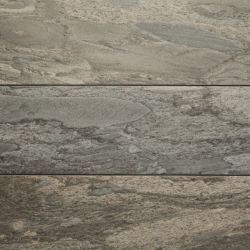 Lothian Quartzite