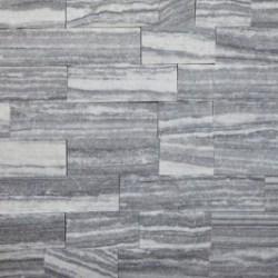 Marble - LaMer