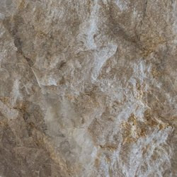 Marble - Shabat - Rock Face