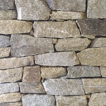 Norseman Granite Cladding