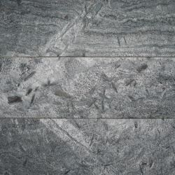 Oban quartzite cladding