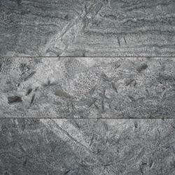 Oban quartzite cladding