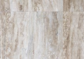 Oslo Honed and Filled Travertine