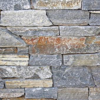 Raseborg Drywall Split Quartz Cladding