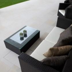 Sandstone - Worthington Honed