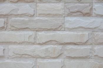 Sandstone - worthington thin veneer