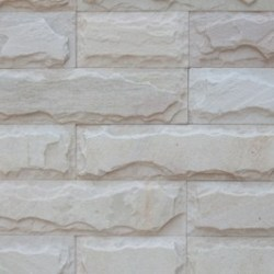 Sandstone - worthington thin veneer