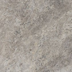 Travertine - Hamptons Tumbled