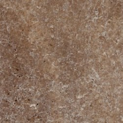 Travertine - Tettenhall