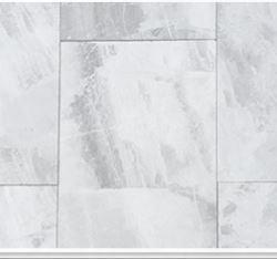 marble Hiraeth