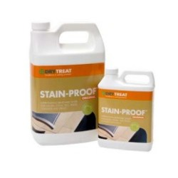 Sealers - Stainproof original