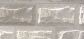 dressed edge limestone