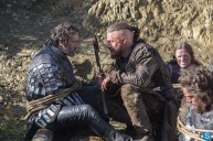 Vikings - Episode 1.07 - A King's Ransom - Promotional Photos (3)_FULL