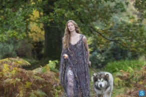 Vikings - Episode 1.09 - All Change - Promotional Photos (2)_595_slogo
