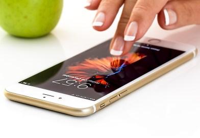 Test av 30 billige mobiltelefoner | Best i test