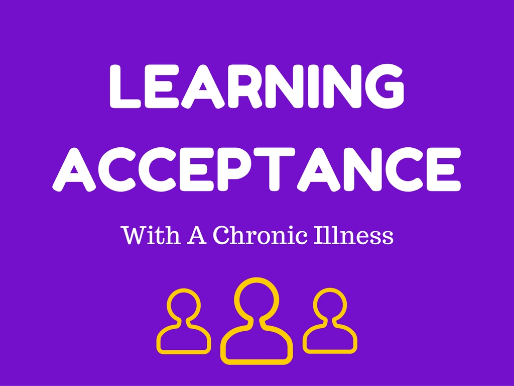 learning-acceptance-1