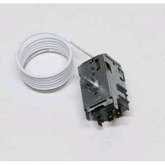 Termostat Isotherm CR49-130