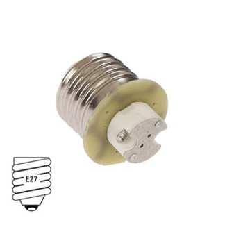 Adaptersockel NauticLED E27-G4