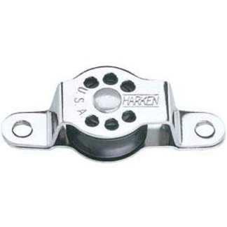 Harken 22 mm Micro kindblock