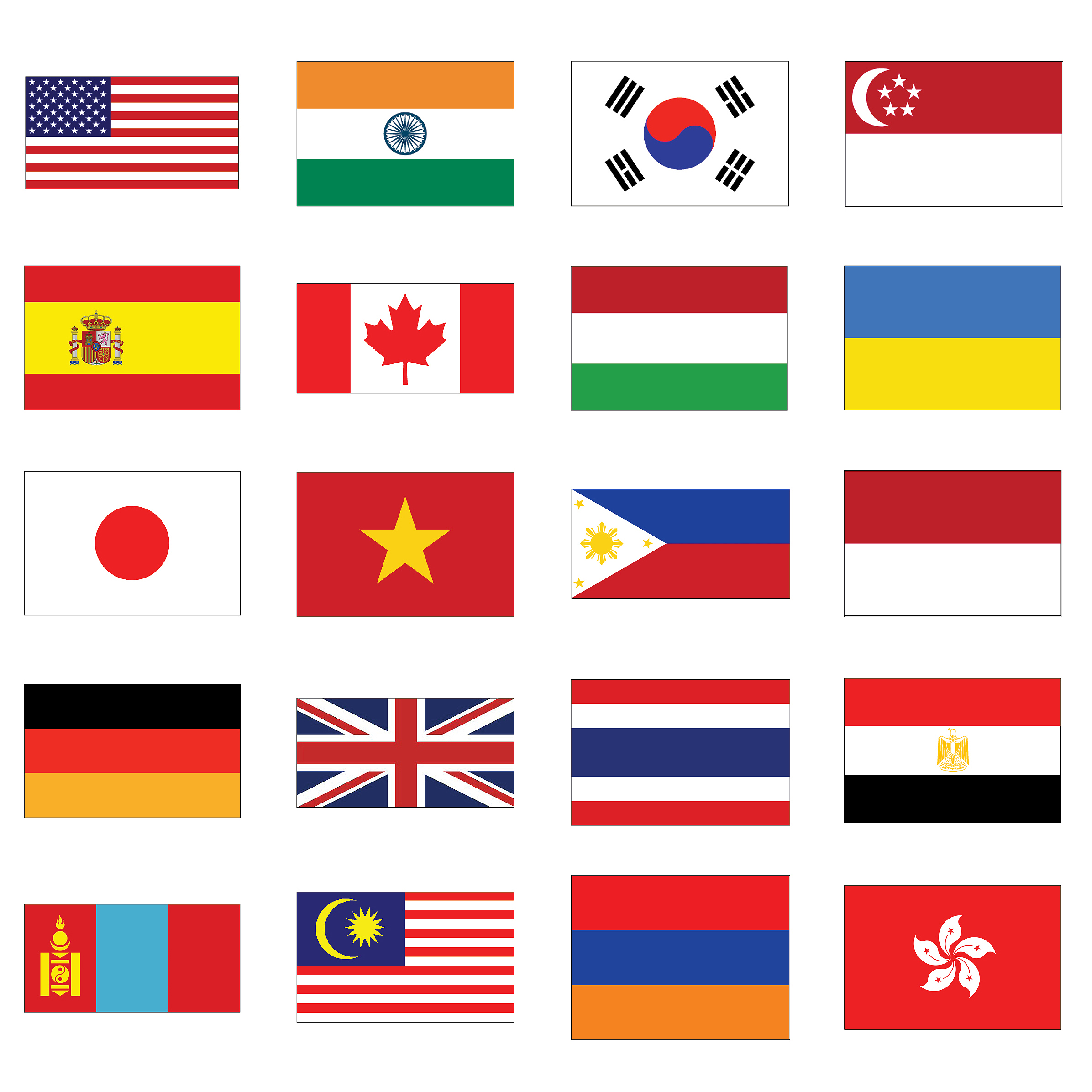 Related Keywords Amp Suggestions For Olympic Country Flags