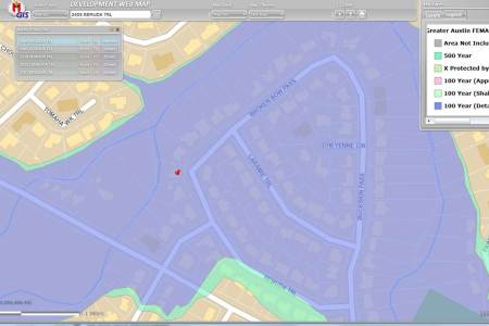 Map Flood Plains Free Wallpaper For MAPS Full Maps - Firmette map