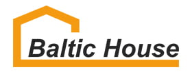 Baltic House