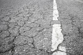 rough roads 3