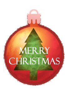 christmas-banner-images-11
