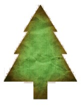 christmas-banner-images-5