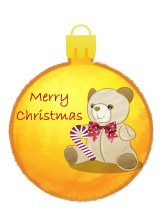 christmas-banner-images-8