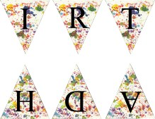 happy-birthday-banner-2