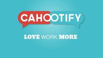 cahootify