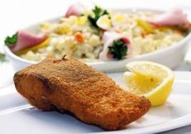 carp-and-potato-salad