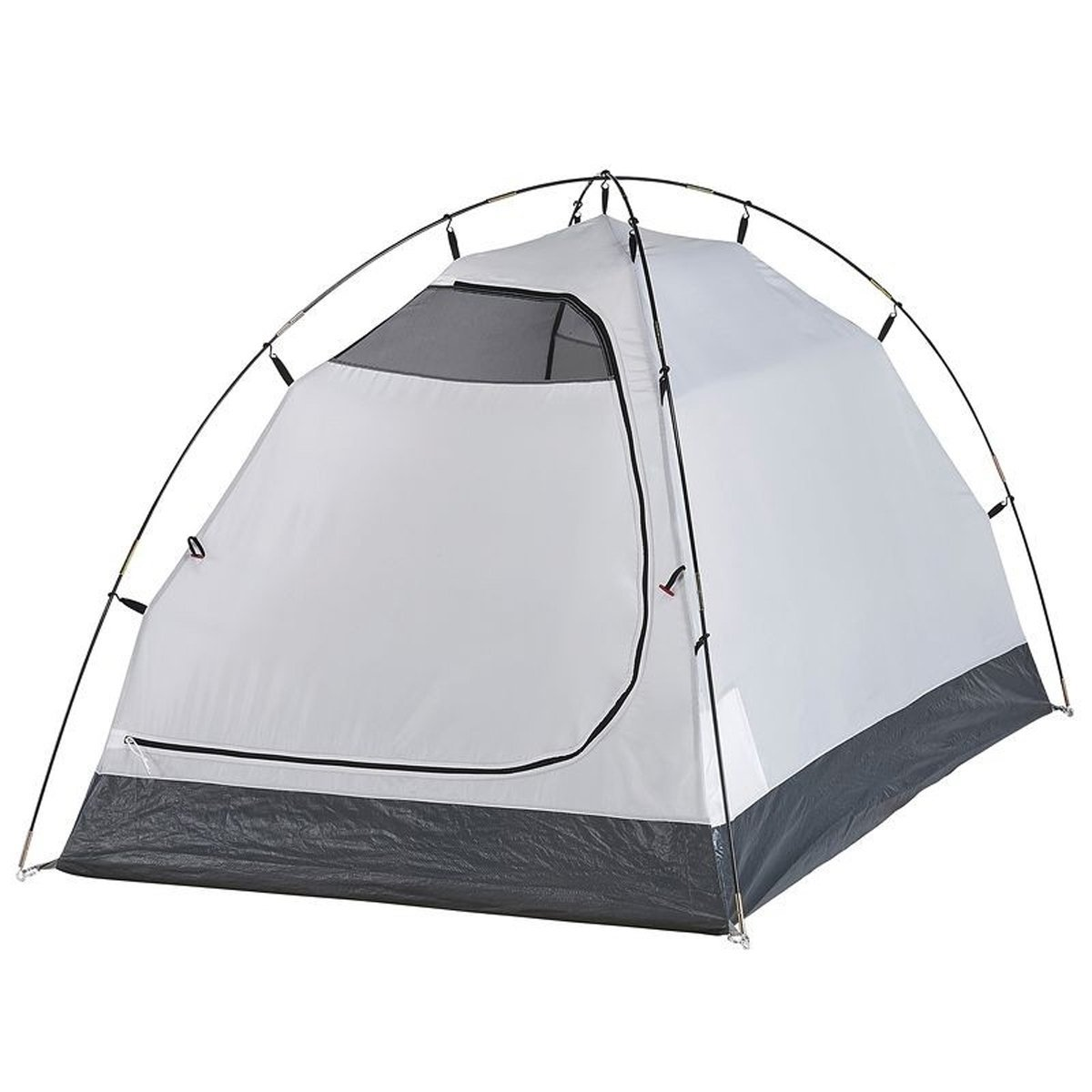 Camping Tent – 2 Person