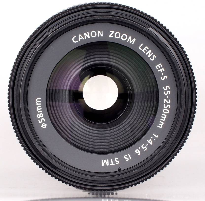 canon-ef-s-55-250mm-f-4-5-6-is-stm-lens