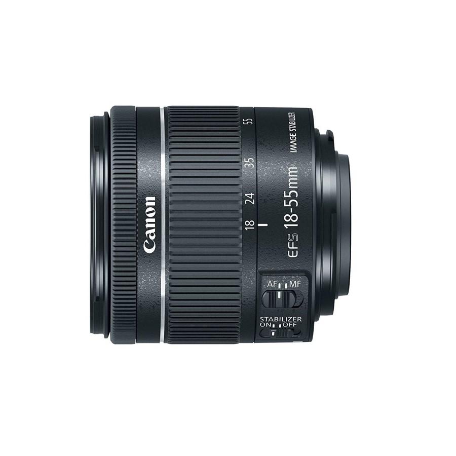 EF-S 18-55mm STM Lens 1 (900 x 900)