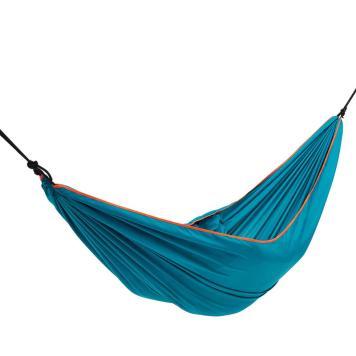 camping hammock pic2