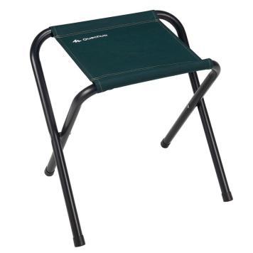 hikingfoldable chair