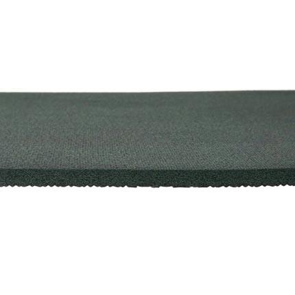 mattress pic3