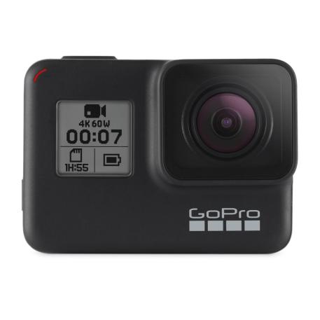 gopro hero 7 black action camera product image 1